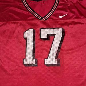 Nike Jerseys